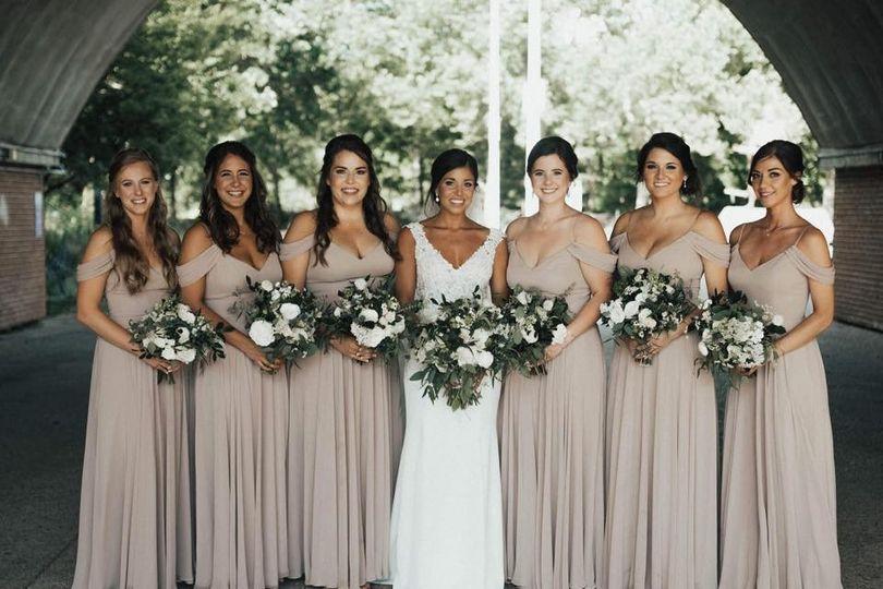wedding 51 915872 1560027761