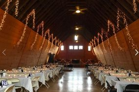 Dream Catcher Barn and Event Venue
