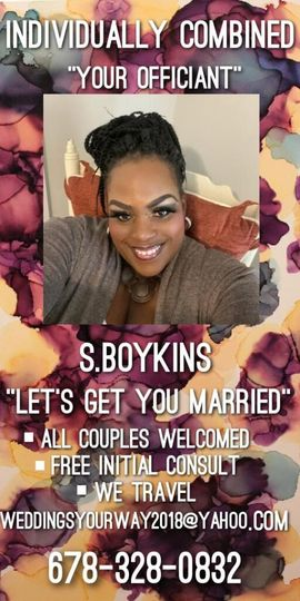 lets get you married 2 51 1006872 161650652036913