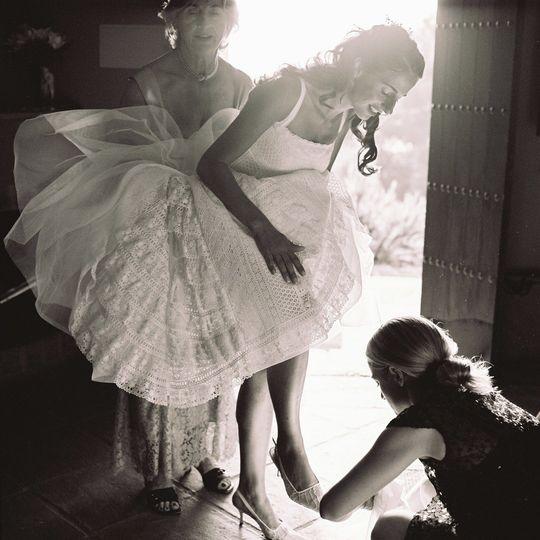lizzie wynn bath photographer shoe