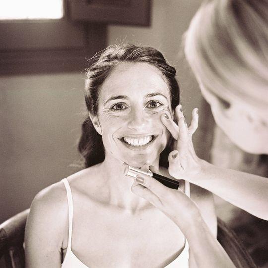 lizzie wynn bath photographer make up