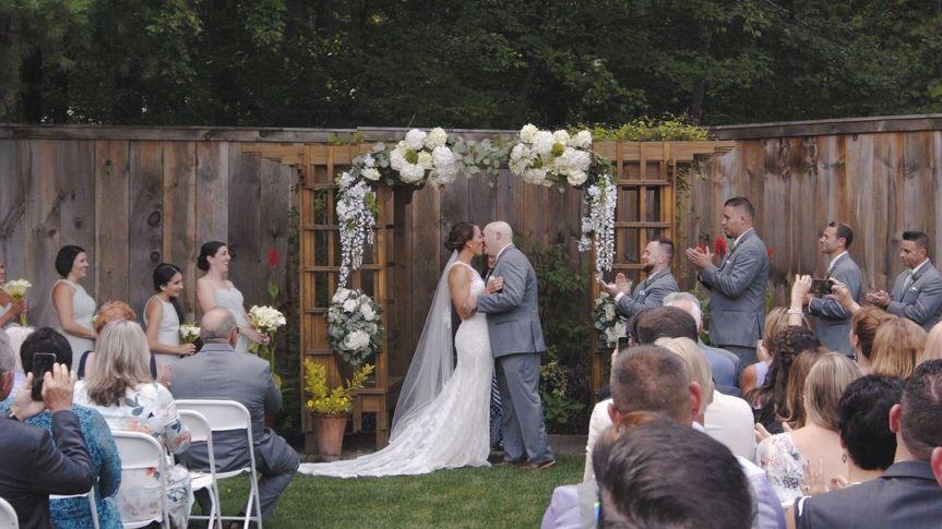 2fa51b17a67692ad kiss ceremony2