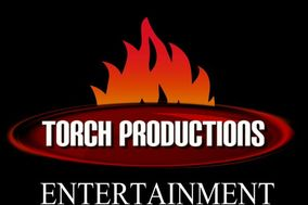 Torch Productions Entertainment