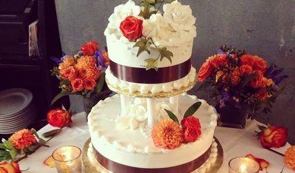 Make My Cake 1