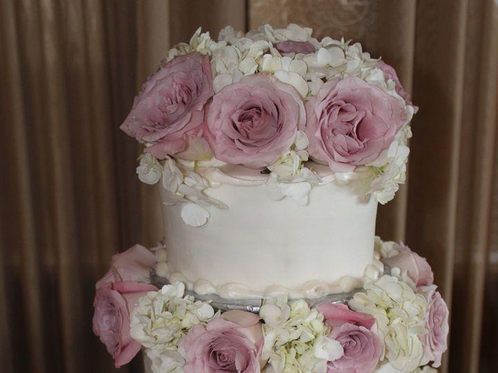 Tmx 1436297993864 2014 08 08 17.05.06 New York, New York wedding cake