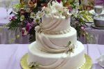Make My Cake image