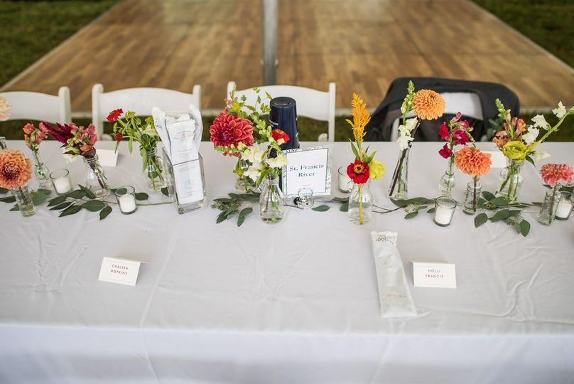 ben and hollis wedding 197 51 996872