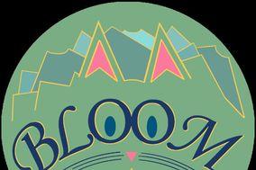 Bloom Fabric, Art and Retreat