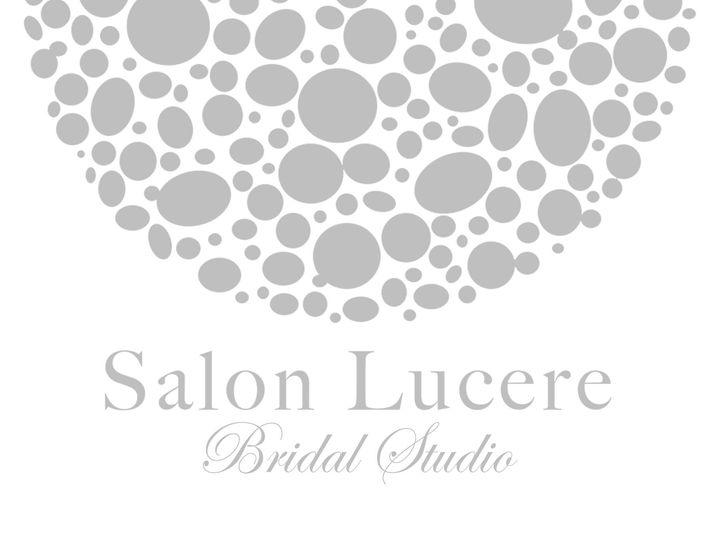 57b9c951c19cb805 Salon Lucere Bridal Logo 1L