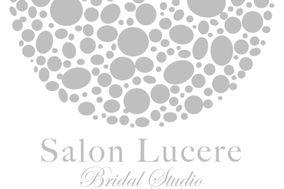 Salon Lucere