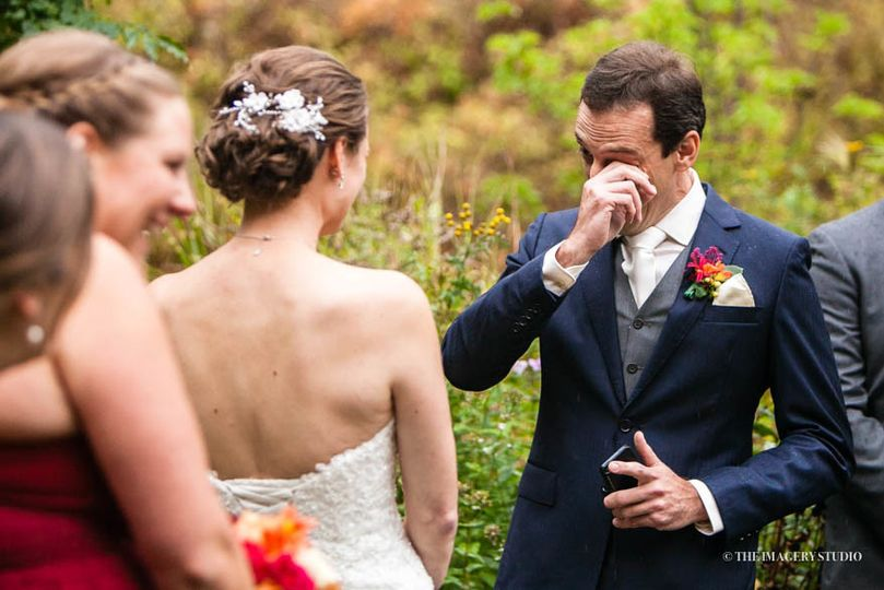 The Imagery Studio - Photography - Worcester, MA - WeddingWire