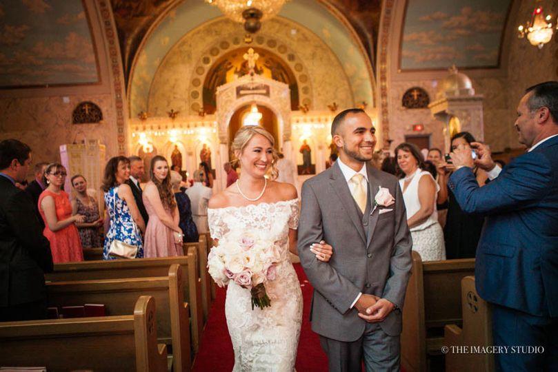 ma wedding photographers 11