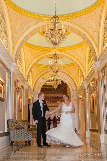 ma wedding photographers 26