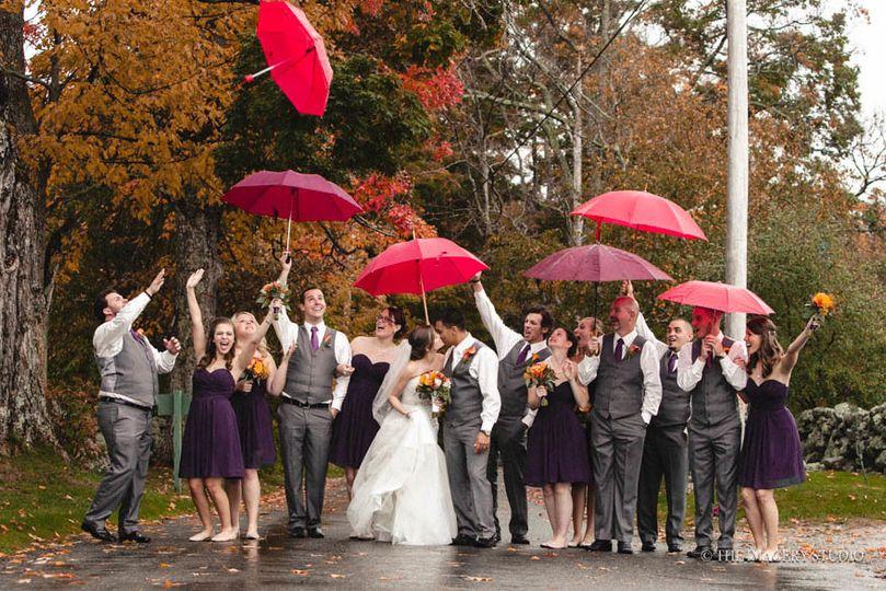ma wedding photographers 35