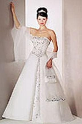 MaggioSotteroVidalWeddingDress