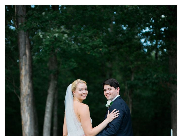 Tmx 1536762860504 Downtown Greenville Wedding Sc Upcountry Museum056 Greenville, SC wedding photography