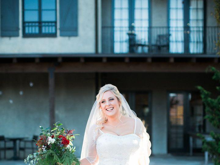Tmx 1536805283 84176ce90190c66d 1536805279 A123badbc8d989c7 1536805267377 1 Bridals Katie Lee  Greenville, SC wedding photography