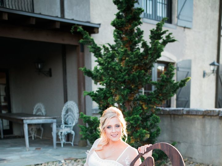 Tmx 1536805308 2a1a47def786573a 1536805306 7a104a804452cae6 1536805303928 9 Sara Touchet Favor Greenville, SC wedding photography