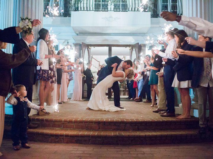 Tmx 1536805331 23d42da030b58ed4 1536805329 935b157c599dca1d 1536805324240 19 Sara Touchet Favo Greenville, SC wedding photography
