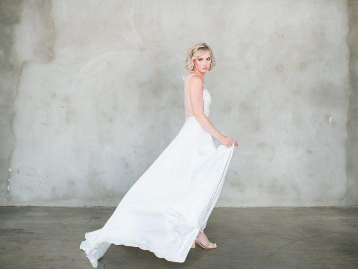 Tmx 1536805366 7b7e7ffe71d0e447 1536805363 0519eb67a61c1cc6 1536805357163 25 Sara Touchet Favo Greenville, SC wedding photography