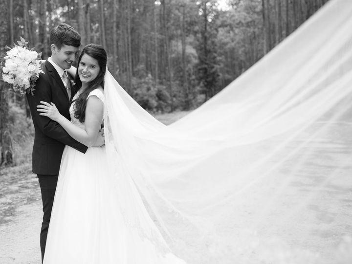 Tmx 1536805622 D28d20534e73736d 1536805620 103aea44f7c583e8 1536805613082 47 Christi  100 Of 2 Greenville, SC wedding photography