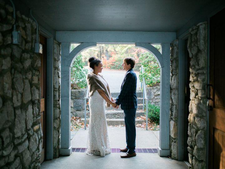 Tmx 1536805712 1eca8f1902a99cad 1536805709 15a82ecb79add034 1536805700994 82 Portfolio Top 100 Greenville, SC wedding photography