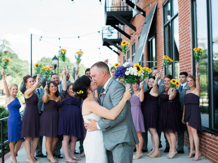 Tmx 1536805721 C6887704df2539fd 1536805717 13536b76ab8a37ed 1536805701007 91 Portfolio Top 100 Greenville, SC wedding photography