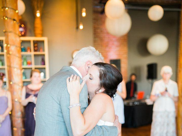 Tmx 1536805722 58b3153ff0c2941a 1536805719 03e41f61708e25e0 1536805701009 92 Portfolio Top 100 Greenville, SC wedding photography