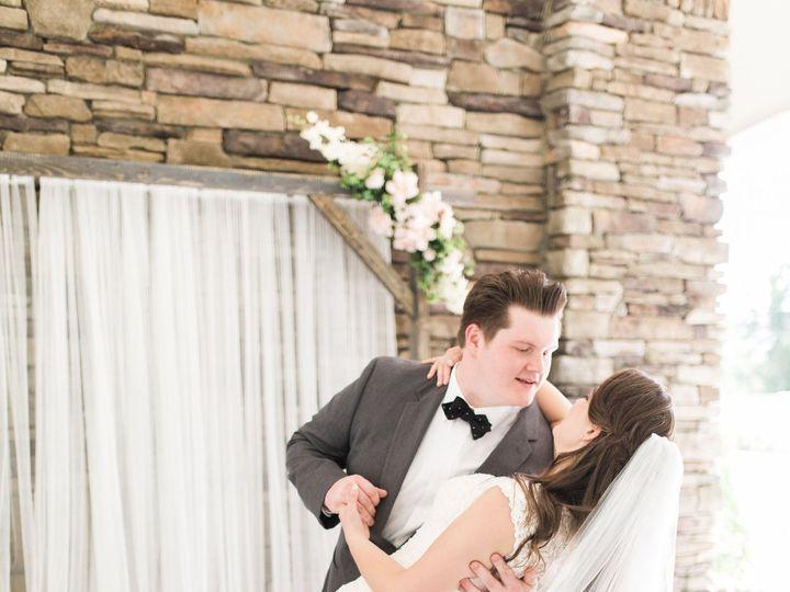 Tmx 1536805781 94574337c07918f1 1536805778 71566a8377298226 1536805765116 99 Cory   Megan Snea Greenville, SC wedding photography