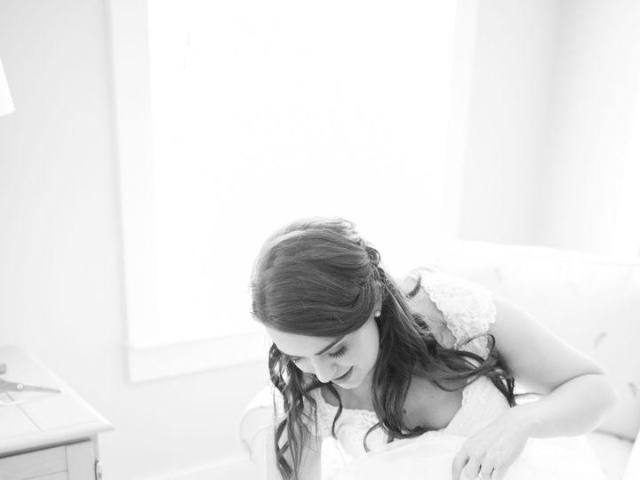 Tmx 1536805781 F03b045fa30ecc99 1536805778 7f8c0e8bd813f800 1536805765112 98 Cory   Megan Snea Greenville, SC wedding photography
