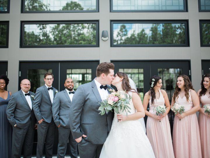 Tmx 1536805833 042f36ba19d6f39d 1536805829 0fadd4f41ff1cb8e 1536805765128 101 Cory   Megan Sne Greenville, SC wedding photography