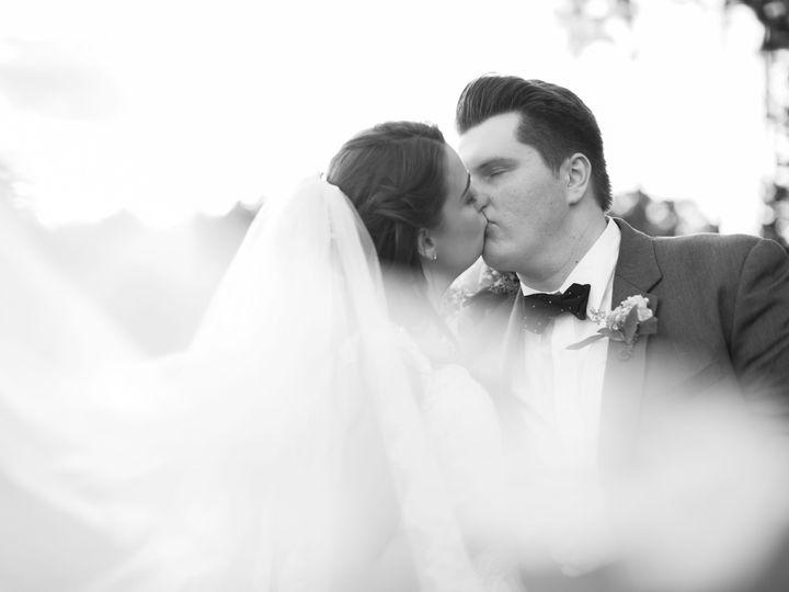 Tmx 1536805890 D5d27815d7d8b38f 1536805888 F10699d52505aa35 1536805765144 105 Cory   Megan Sne Greenville, SC wedding photography