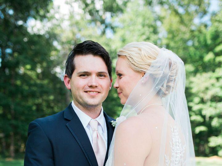 Tmx 1536805908 0e15c47400d5be0a 1536805906 Df3f6a101a4ad94a 1536805821877 108 Trevor   Beth Sn Greenville, SC wedding photography