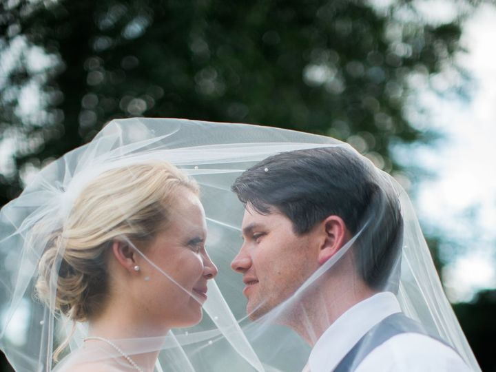 Tmx 1536805931 A2223bfd225a8814 1536805929 73ab4abd7dc63e29 1536805821892 111 Trevor   Beth Sn Greenville, SC wedding photography