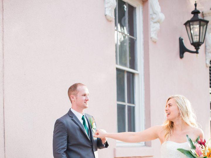 Tmx 46307545 1102430189924086 7640850452849885184 O 51 757872 Greenville, SC wedding photography