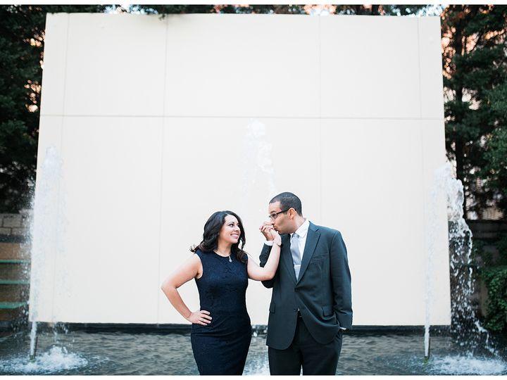 Tmx Charlotte Engagement 1635 51 757872 Greenville, SC wedding photography