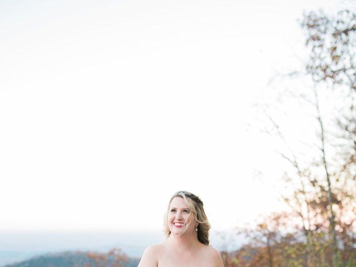 Tmx Sara Touchet Favorites 0048 51 757872 Greenville, SC wedding photography