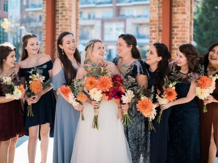 Tmx Sara Touchet Favorites 0058 51 757872 Greenville, SC wedding photography