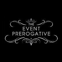 The Event Prerogative