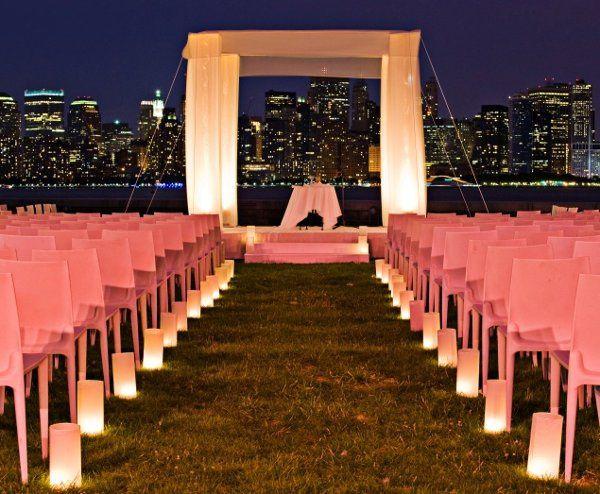 Tmx 1259713004406 Bloga Garden City wedding planner
