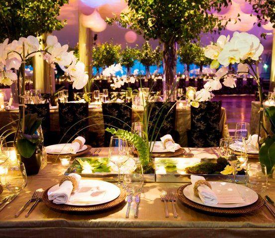Tmx 1259713018922 Blogb1 Garden City wedding planner