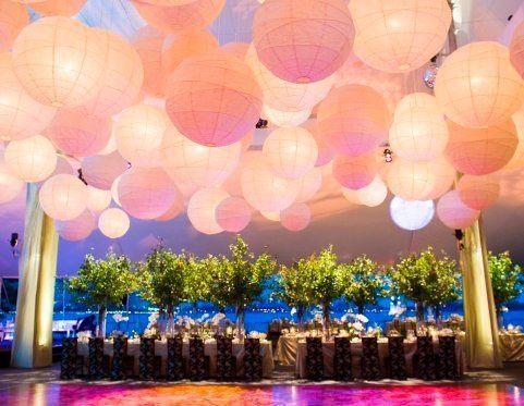 Tmx 1259713030906 Blogd Garden City wedding planner