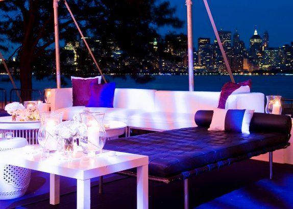 Tmx 1259713045703 Bloge1 Garden City wedding planner