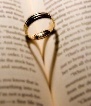 Tmx 1259713058625 Ringheart Garden City wedding planner