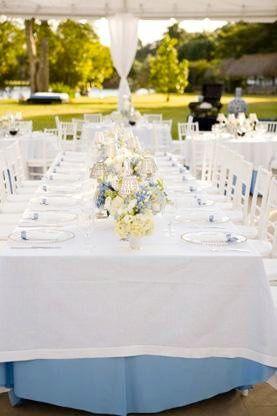 Tmx 1259713080344 Rutherford015 Garden City wedding planner