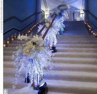 Tmx 1259713143203 Largeimage16 Garden City wedding planner