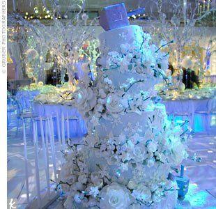 Tmx 1259713161969 Largeimage26 Garden City wedding planner