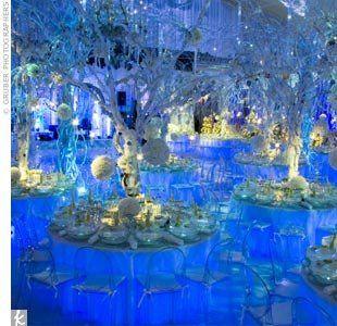 Tmx 1259713170625 Introimage3 Garden City wedding planner