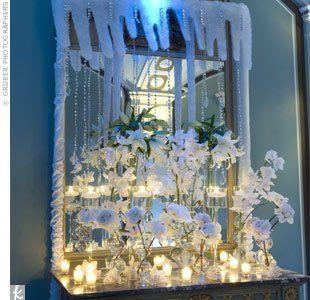 Tmx 1259713180234 Largeimage15 Garden City wedding planner
