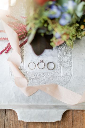 Ring Details - Eisley Images